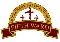 Fifth Ward Missionary Baptist Church