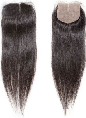 10-20-elegant-middle-part-brazilian-virgin-hair-straight-silk-based-top-lace-closure-4-4-natural-color-22543-tv