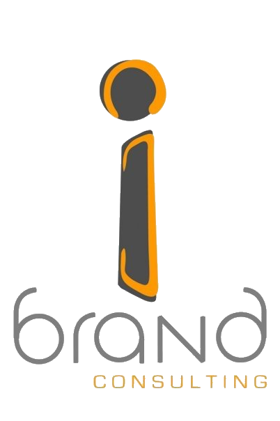 iBrand_Consulting