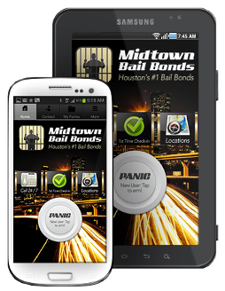 MIDTOWN-BAIL-BONDS-MOBILE-APP