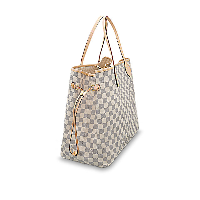 ... louis-vuitton-neverfull-gm-damier-azur-canvas-handbags– 099811abec07a