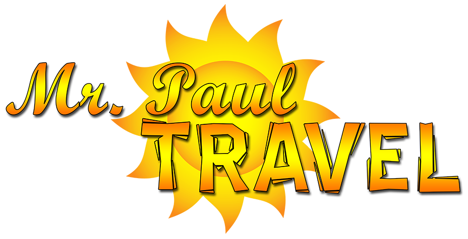 PUAL TRAVEL